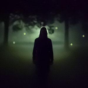 """The Dreagon's Breath"" - Midnight Mind by Mara Katria"