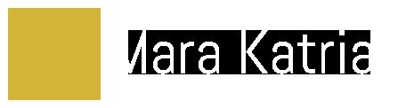 Mara Katria - EiA - Logo